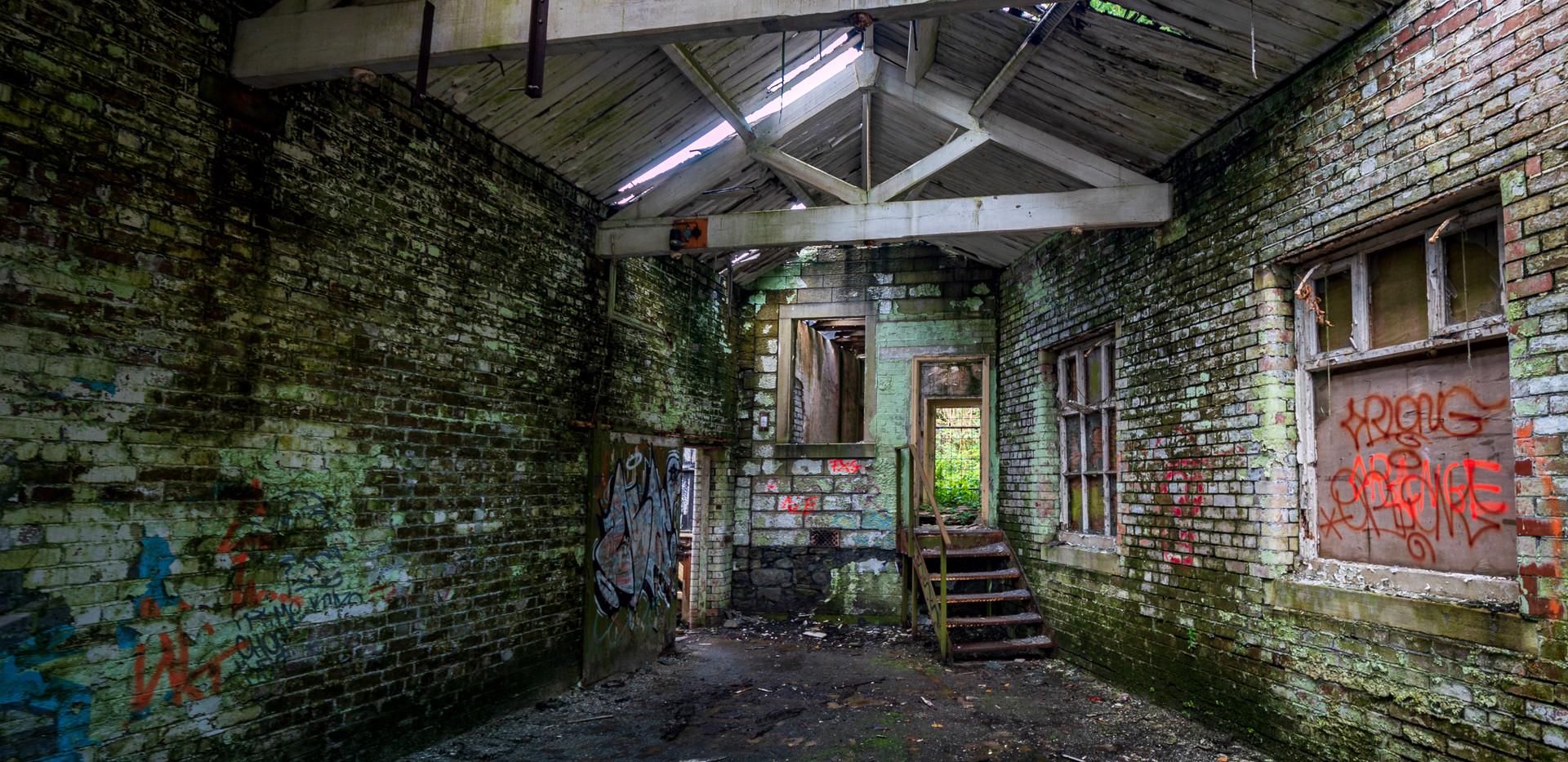 Edenwood Mill-02.jpg