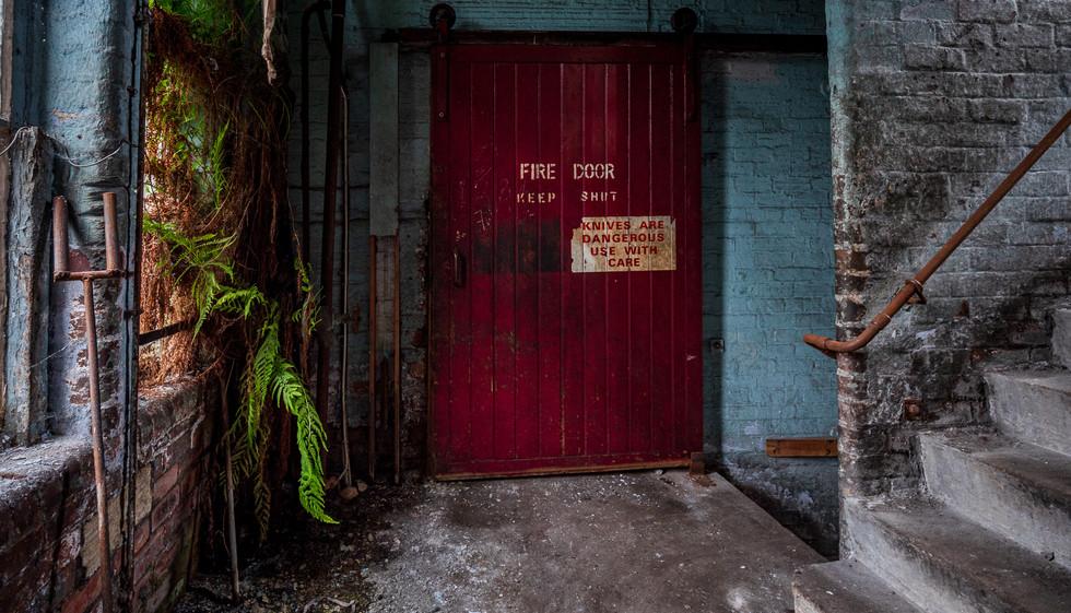 Mill Interiors-37.jpg