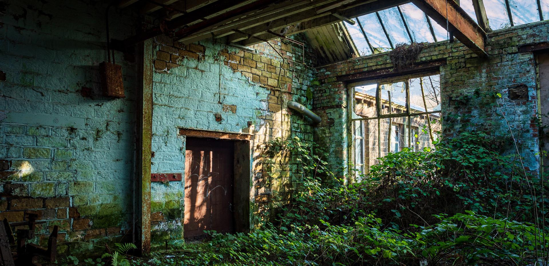 Mill Interiors-24.jpg