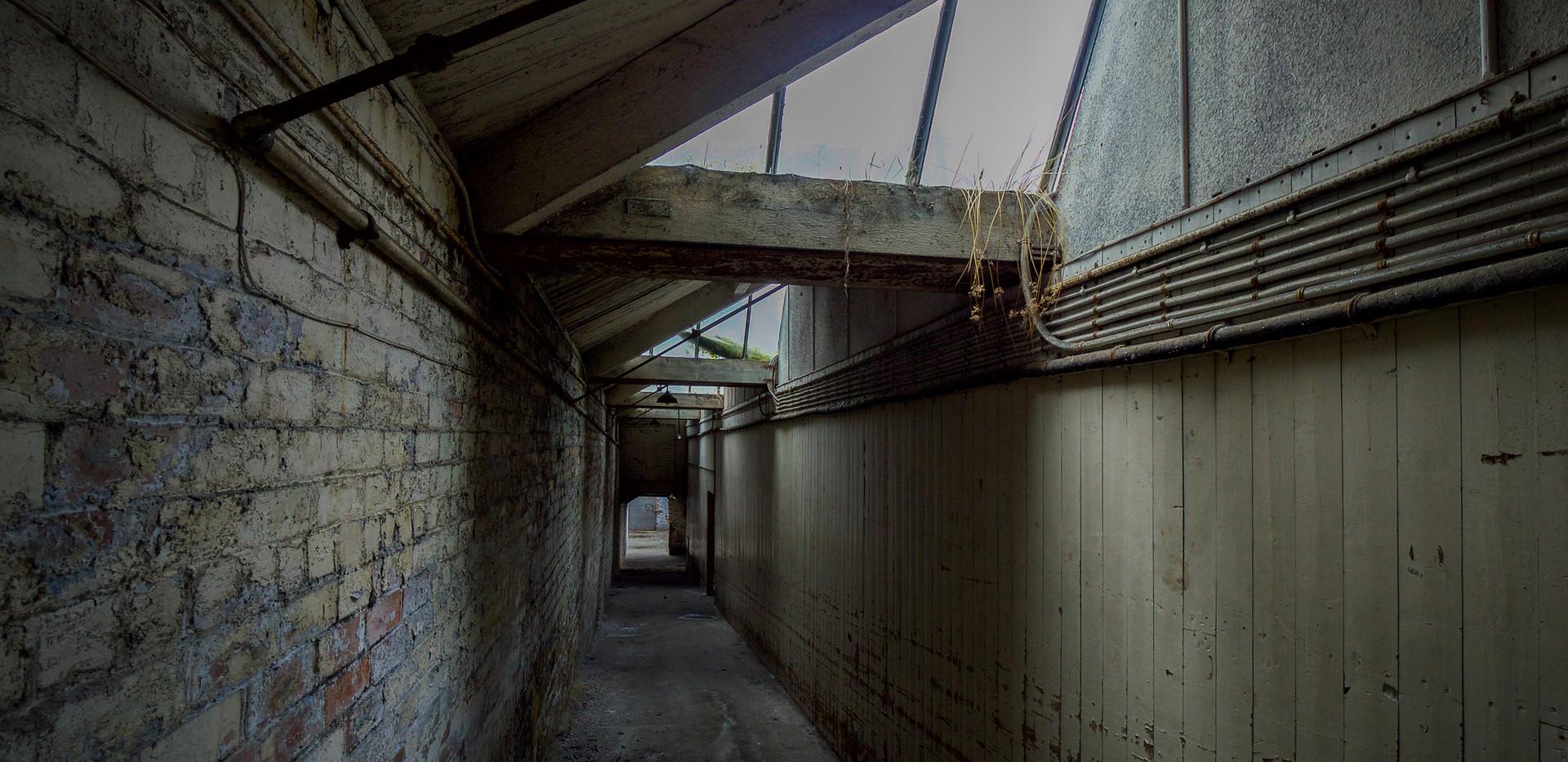 Mill Interiors-10.jpg