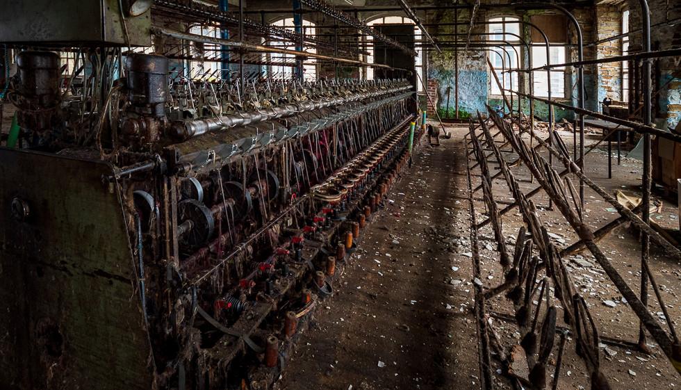 Mill Interiors-41.jpg
