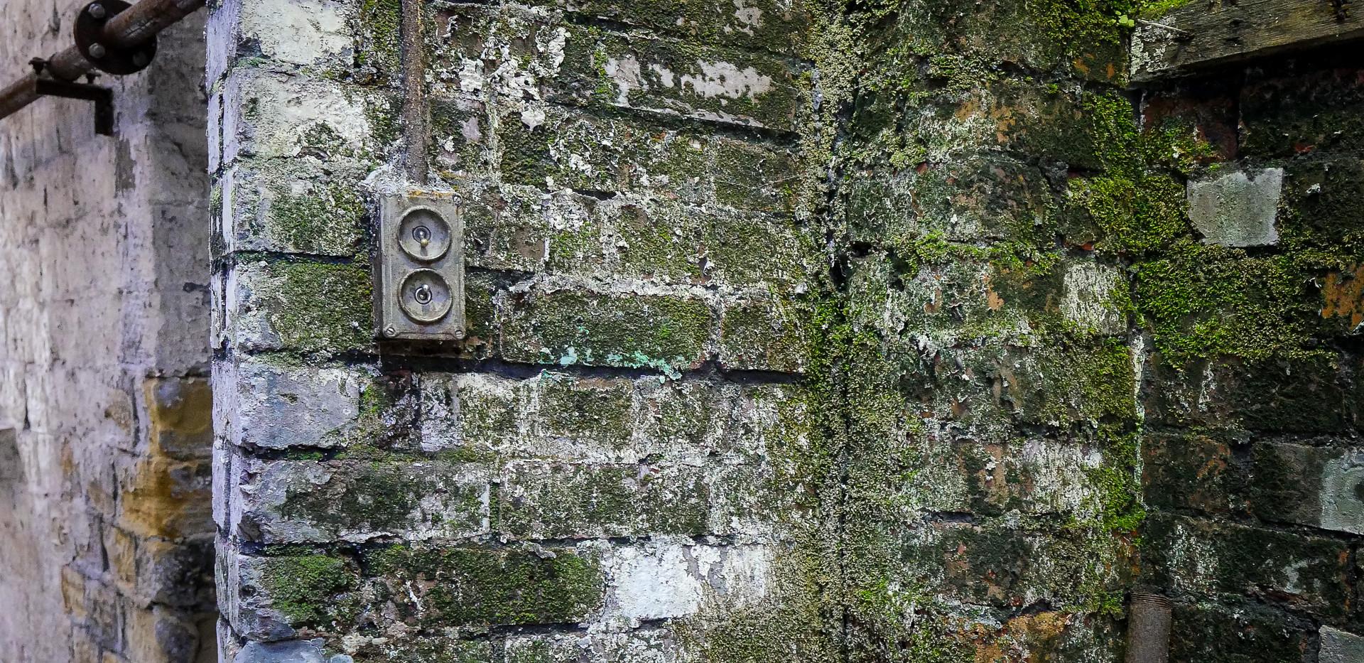 Mill Interiors-14.jpg