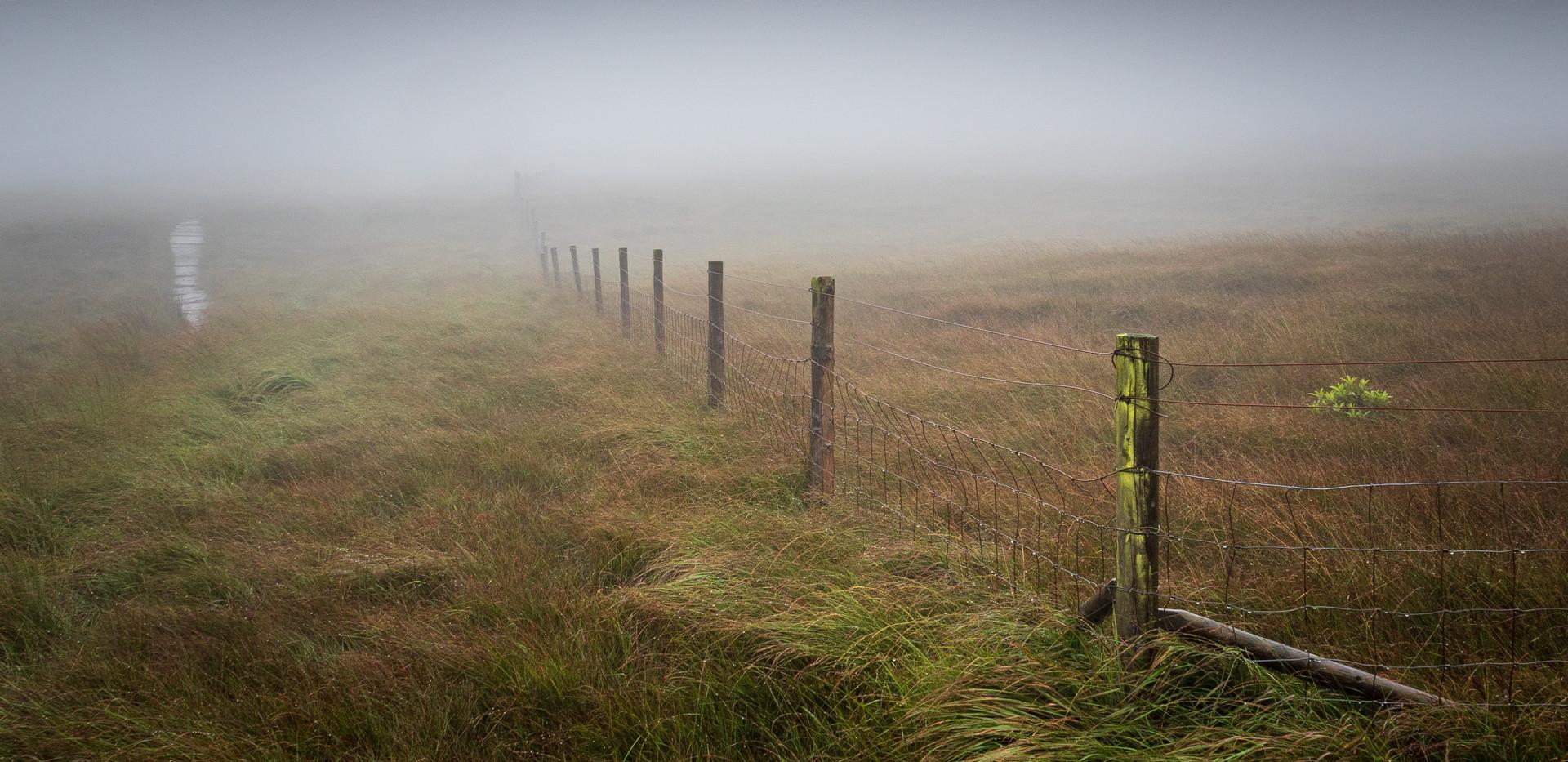 Misty Pennine walk-3.jpg