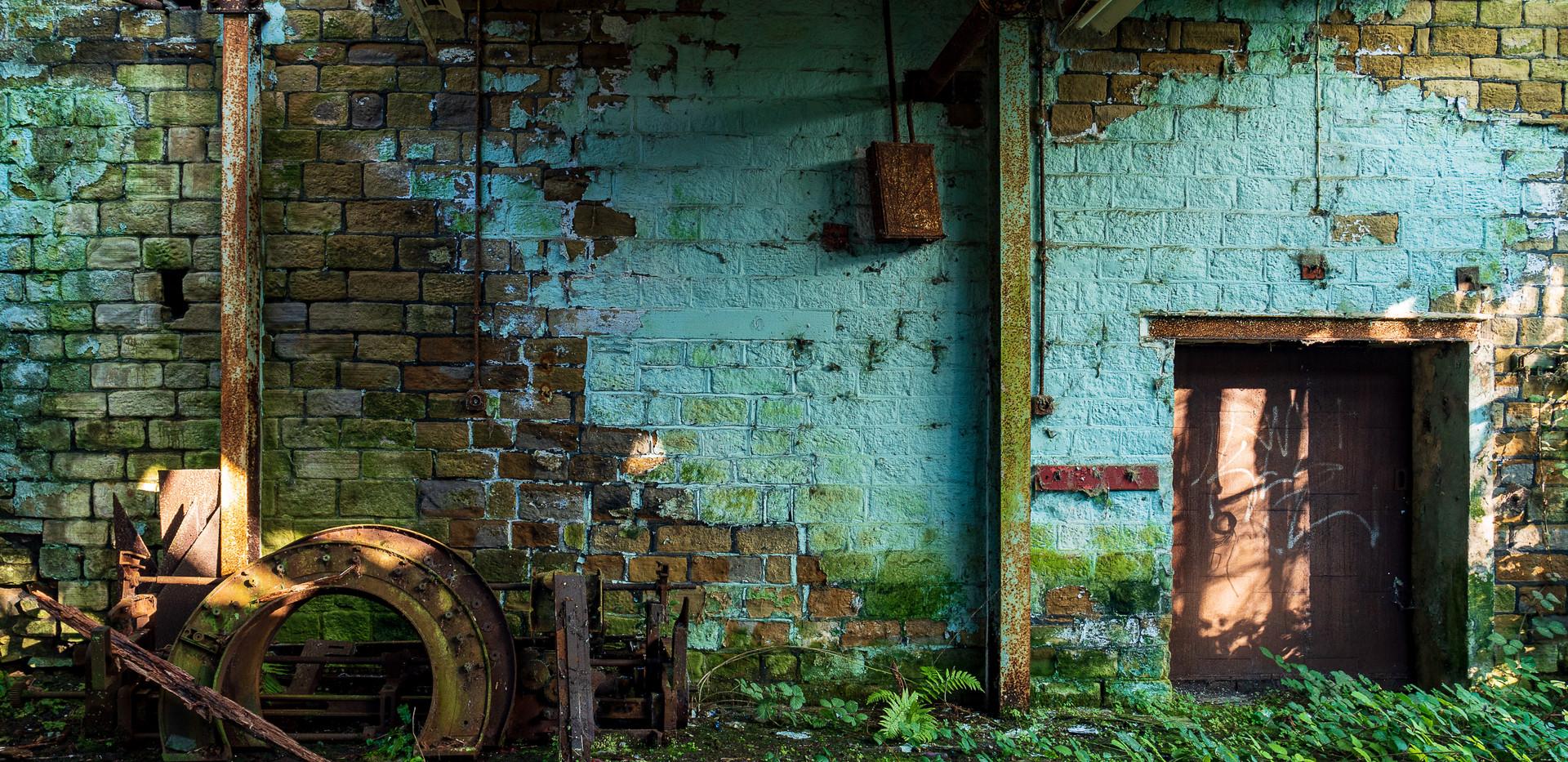 Mill Interiors-23.jpg