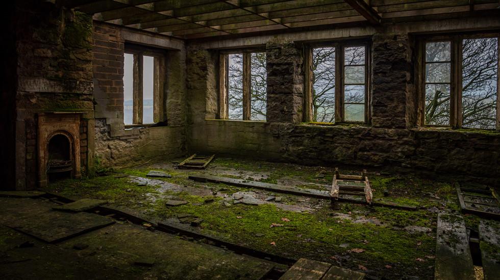 Hunters Hill Farm-07.jpg