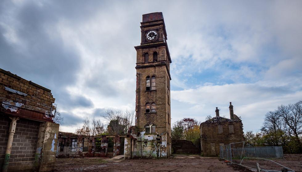 Newsome Mill-09.jpg