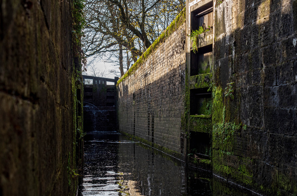 Canals-22.jpg