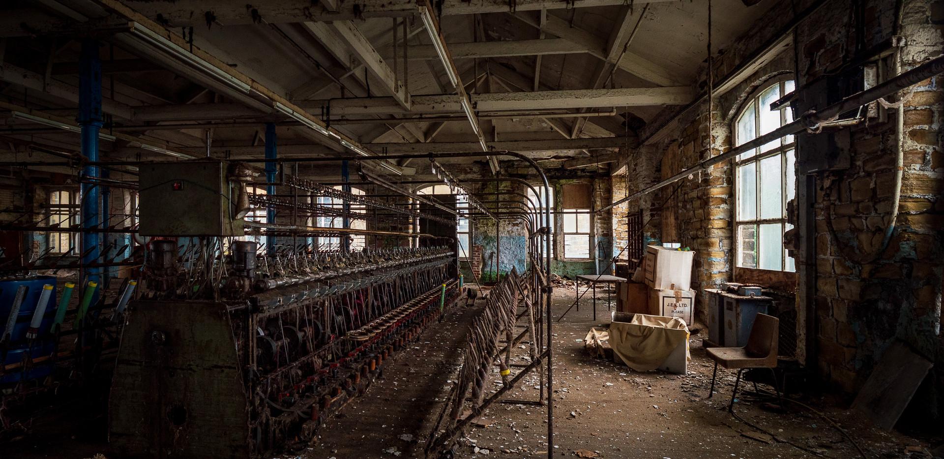 Mill Interiors-30.jpg
