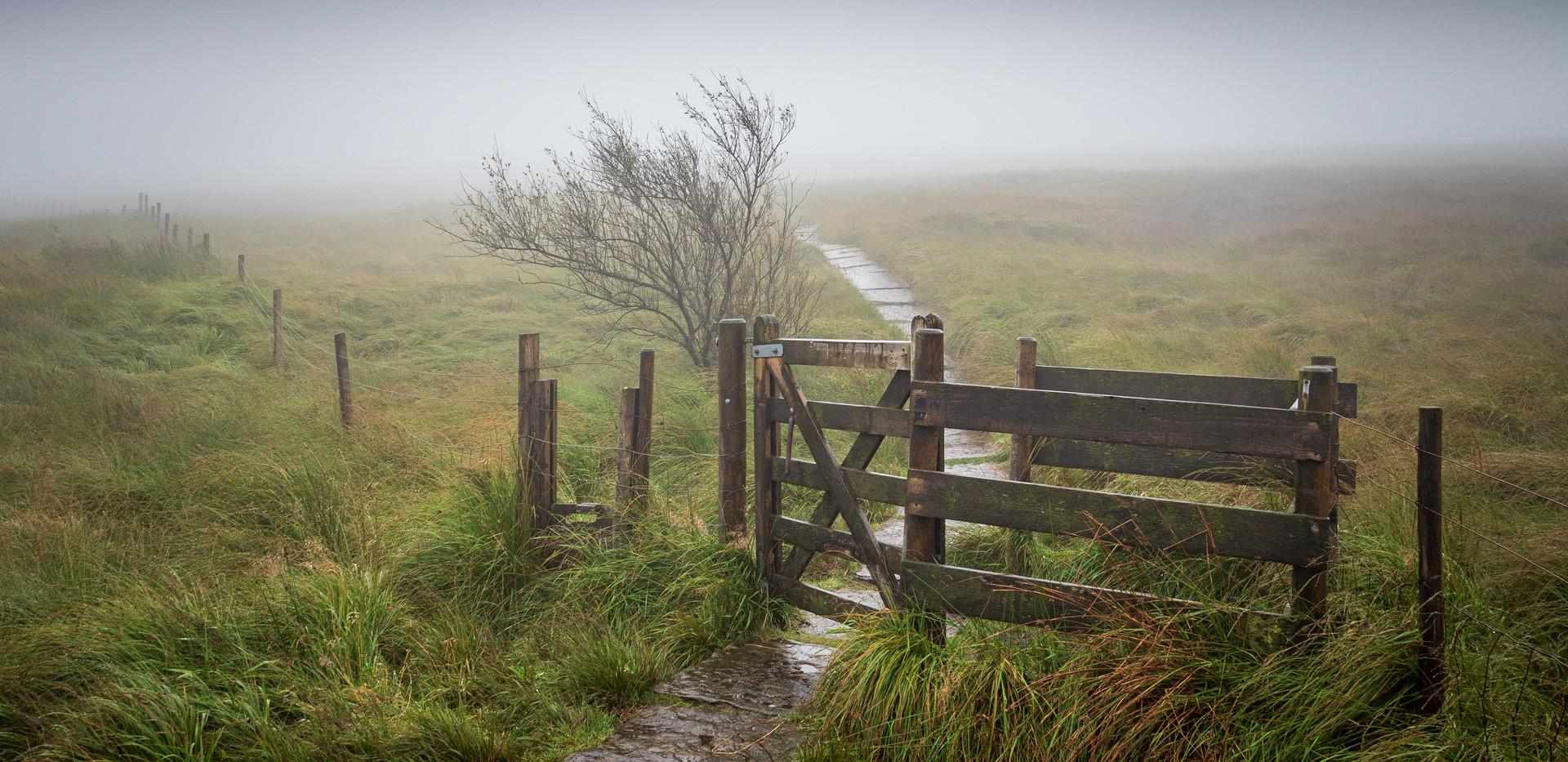 Misty Pennine walk-2.jpg
