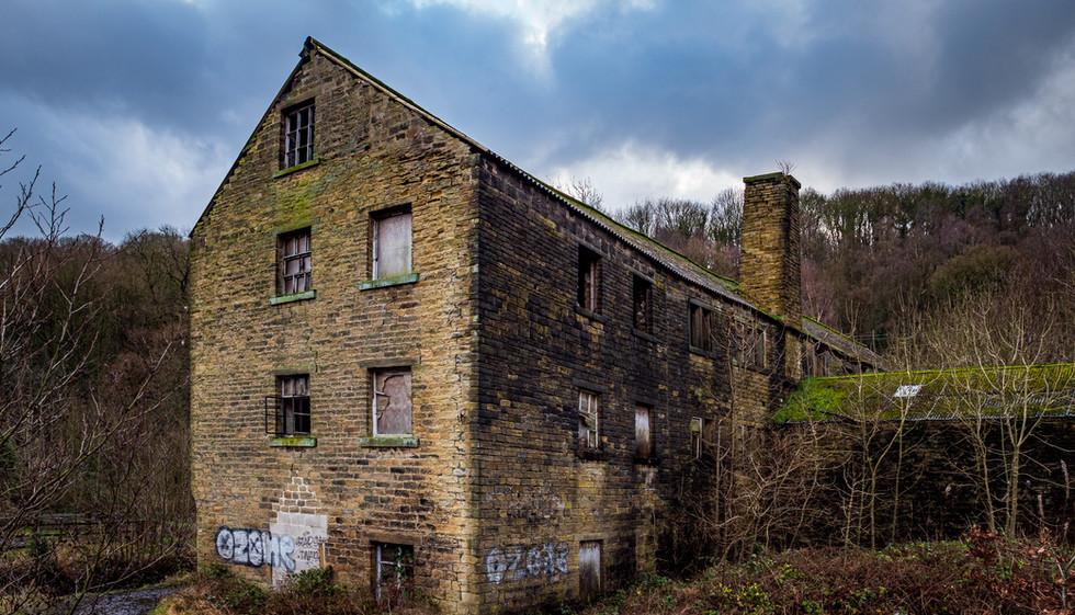 Magbrook Mill-02.jpg