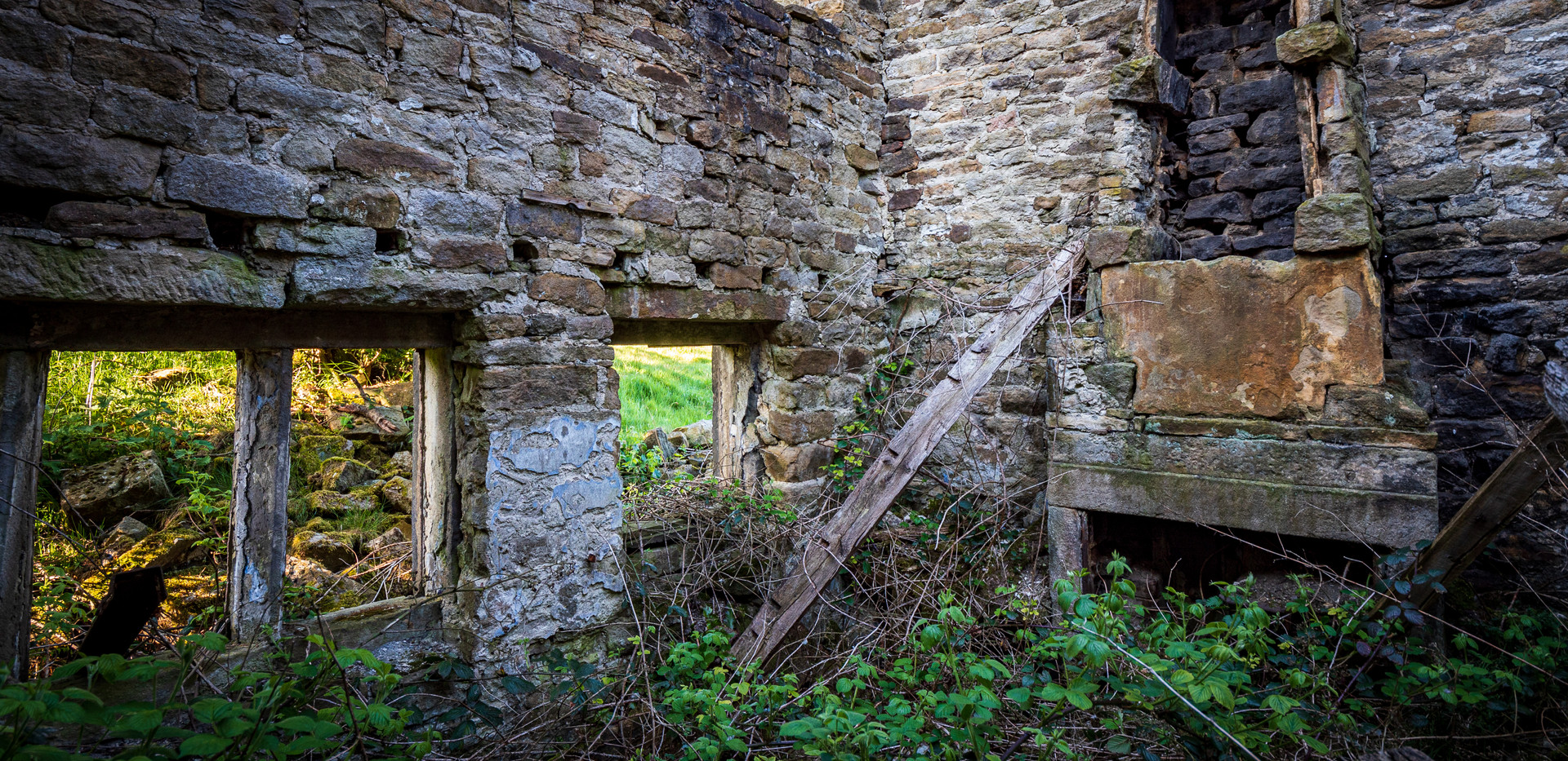 Old Ash Farm-13.jpg