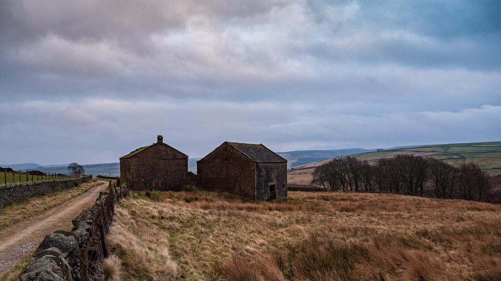 Lockwoods House-7.jpg