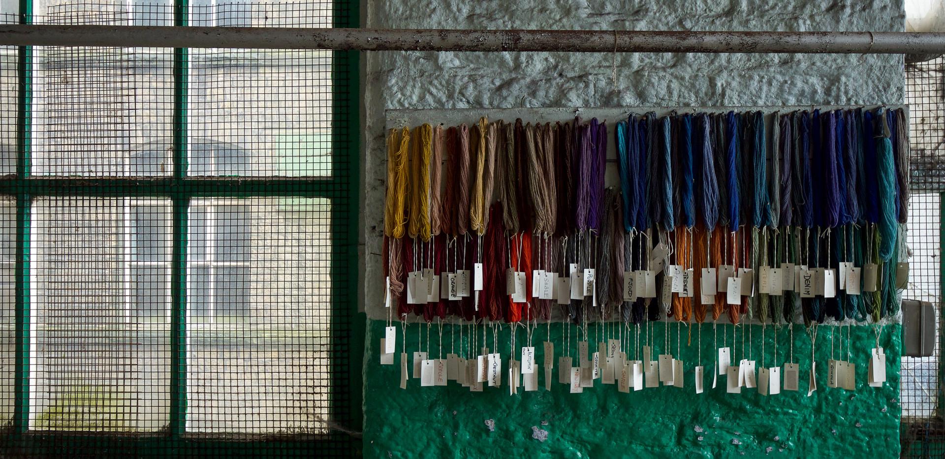 Mill Interiors-09.jpg