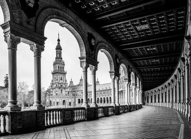 Seville-05.jpg