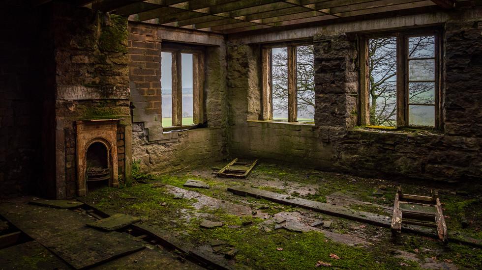 Hunters Hill Farm-06.jpg