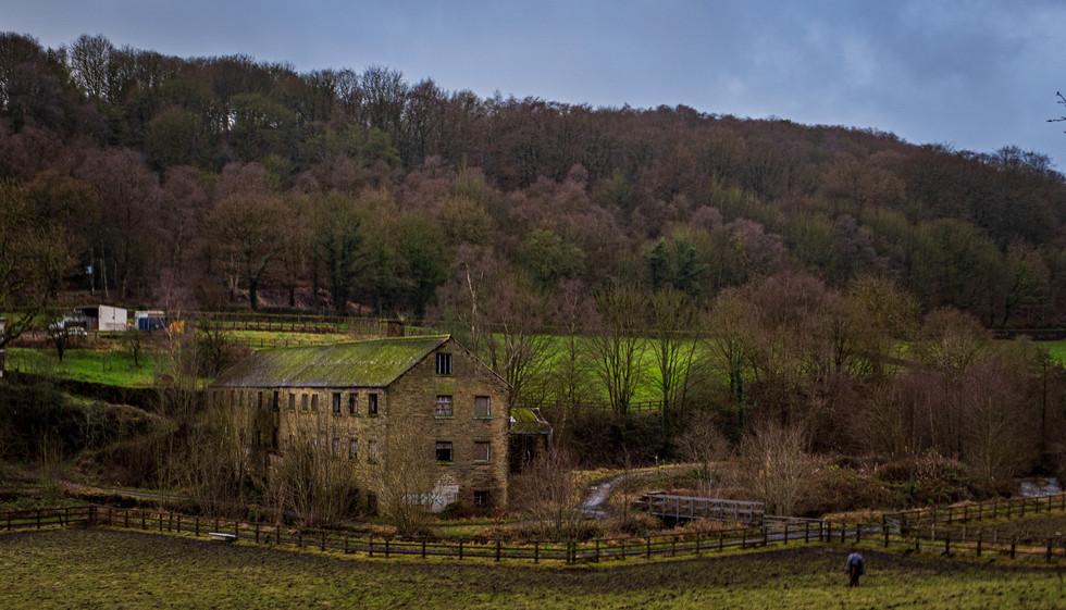 Magbrook Mill-04.jpg
