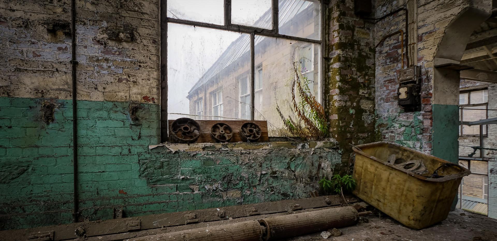 Mill Interiors-11.jpg