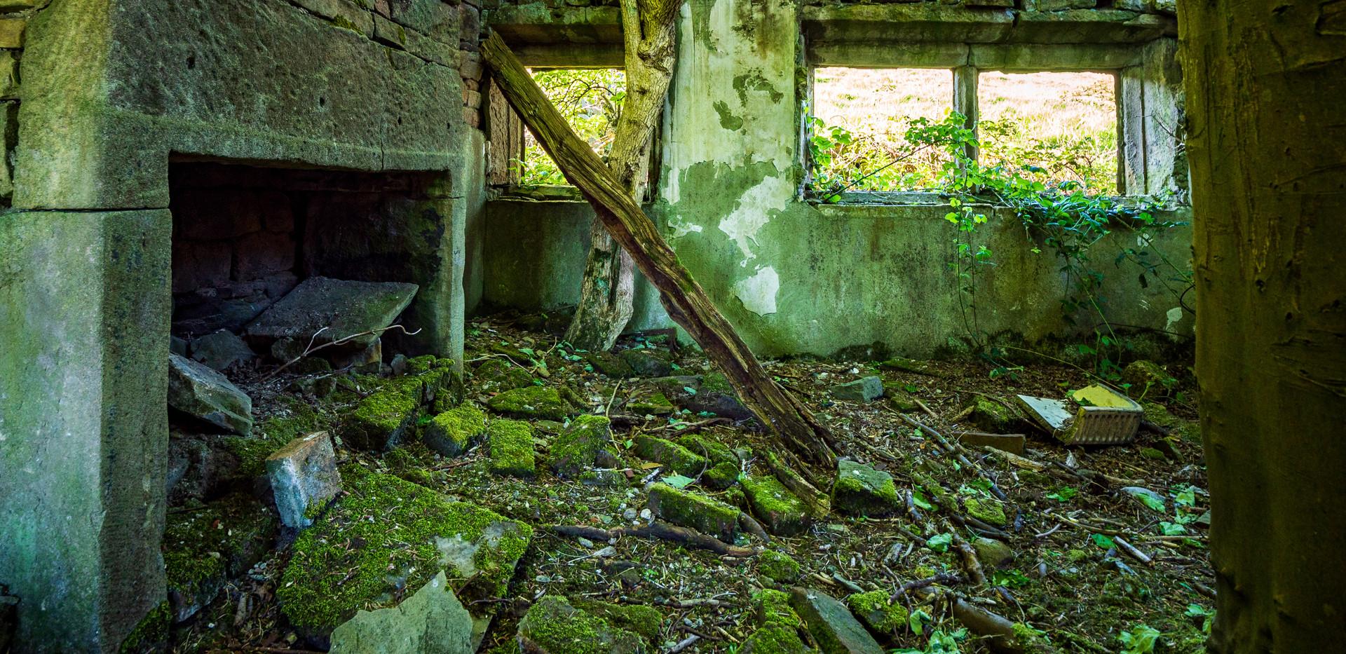 Old Ash Farm-11.jpg