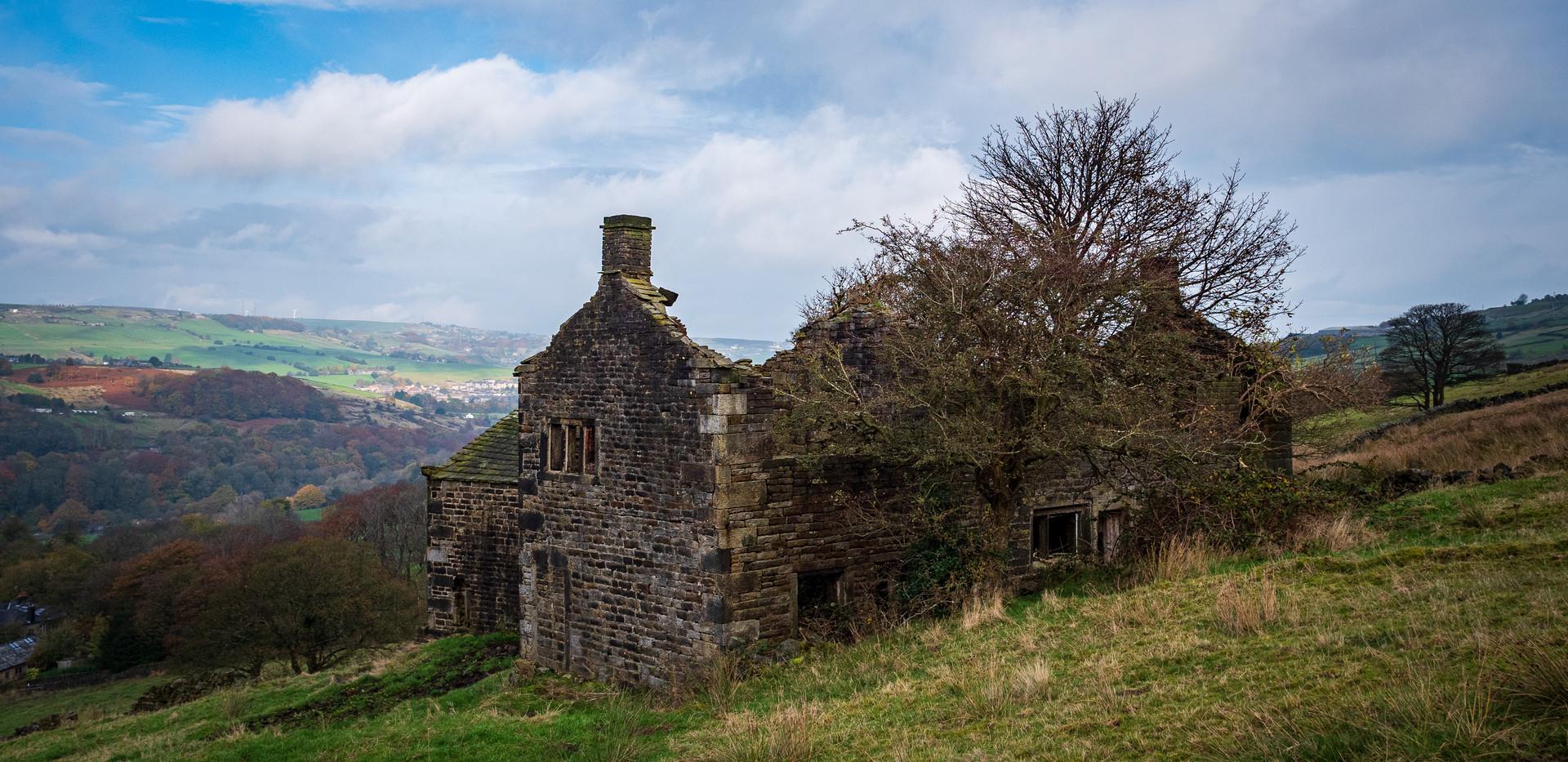 Old Ash Farm-08.jpg