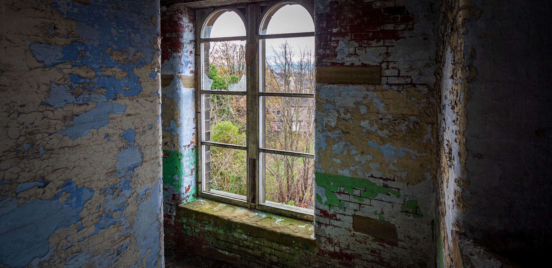 Newsome Mill-07.jpg