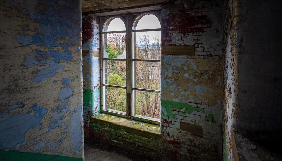 Newsome Mill-07.jpg