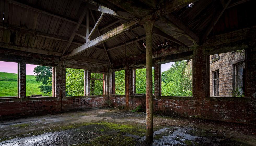 Edenwood Mill-12.jpg