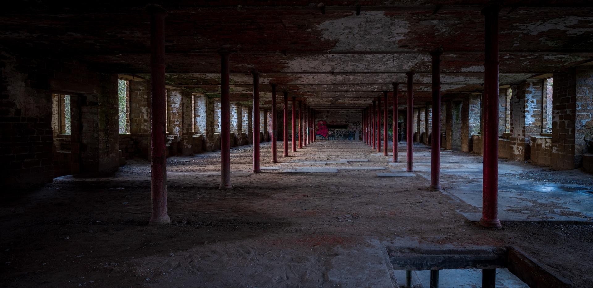 Old Lane Mill-13.jpg
