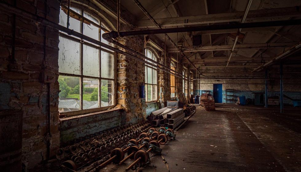 Mill Interiors-36.jpg