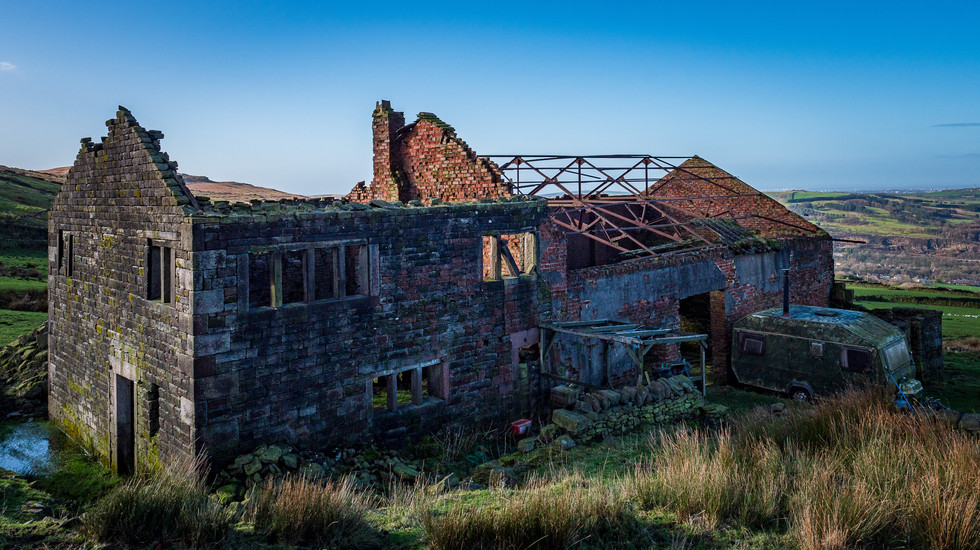 Slades Barn-13.jpg