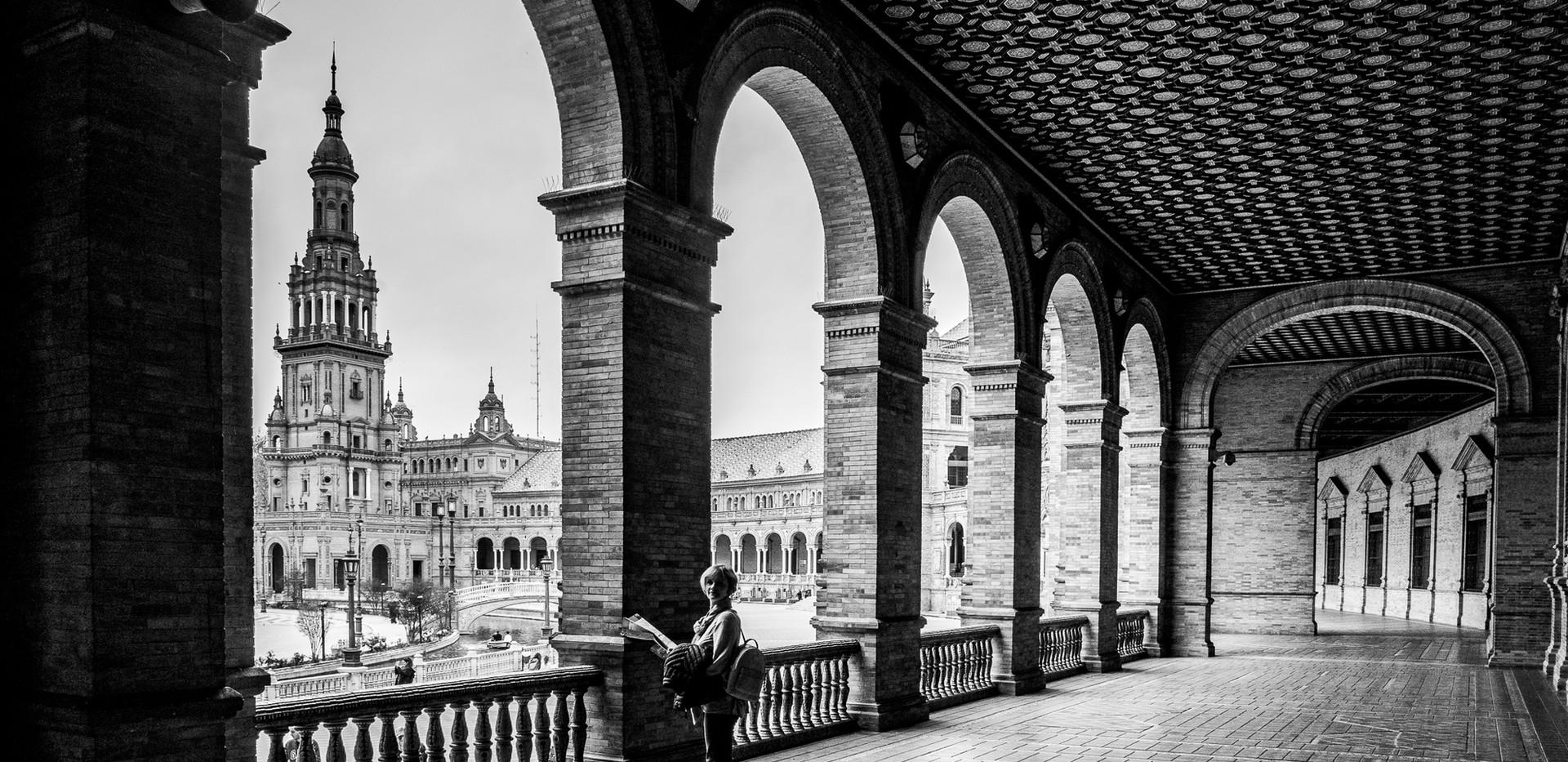 Seville-03.jpg