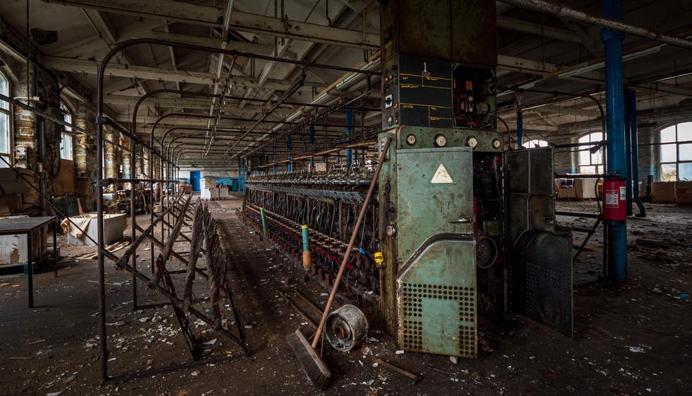 Mill Interiors-34.jpg
