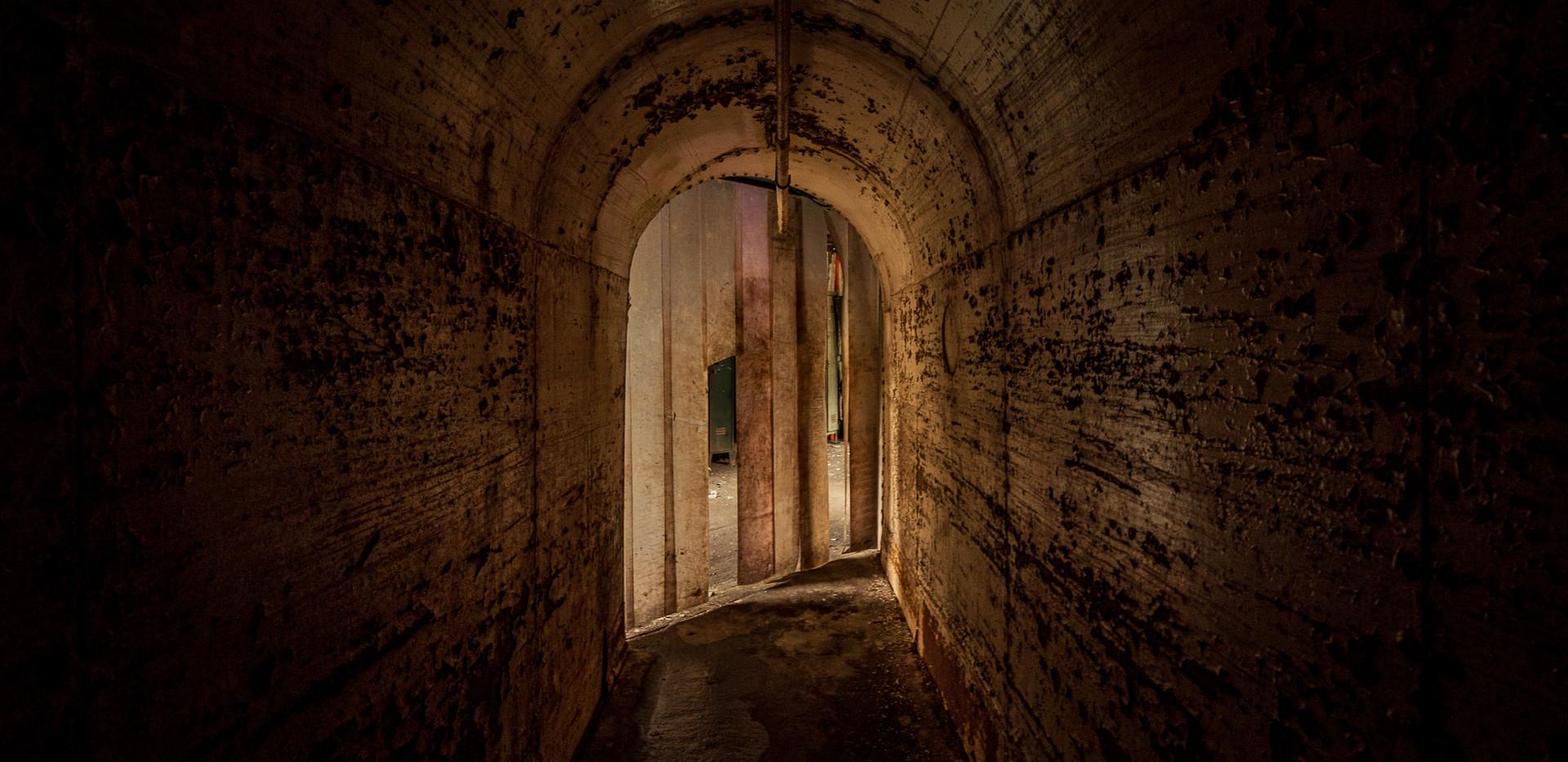 Mill Interiors-31.jpg