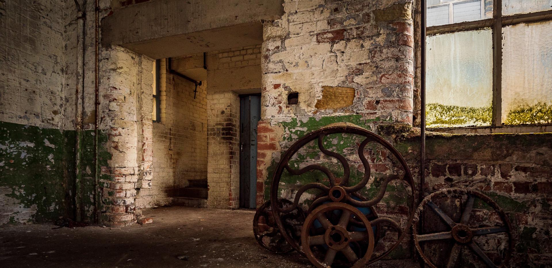 Mill Interiors-42.jpg