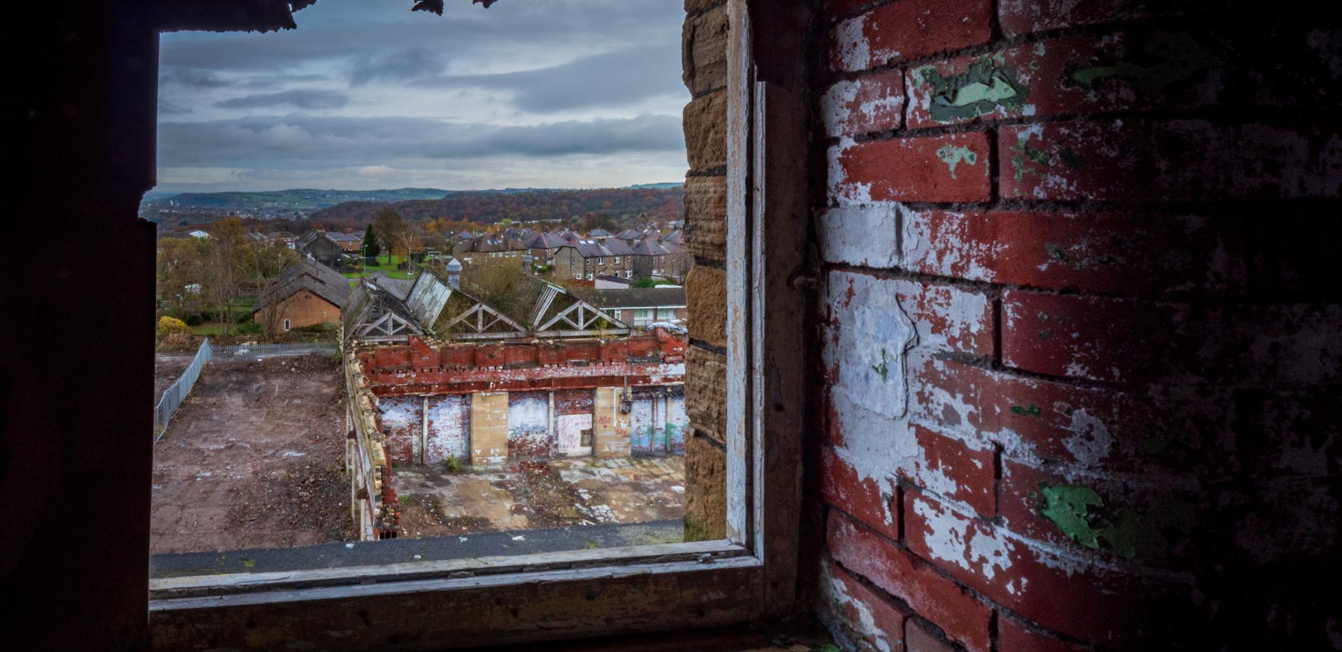 Newsome Mill-02.jpg