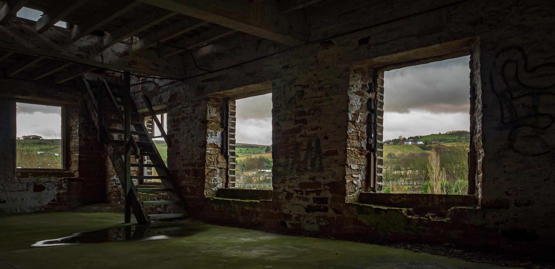 Hill Top Mill-04.jpg