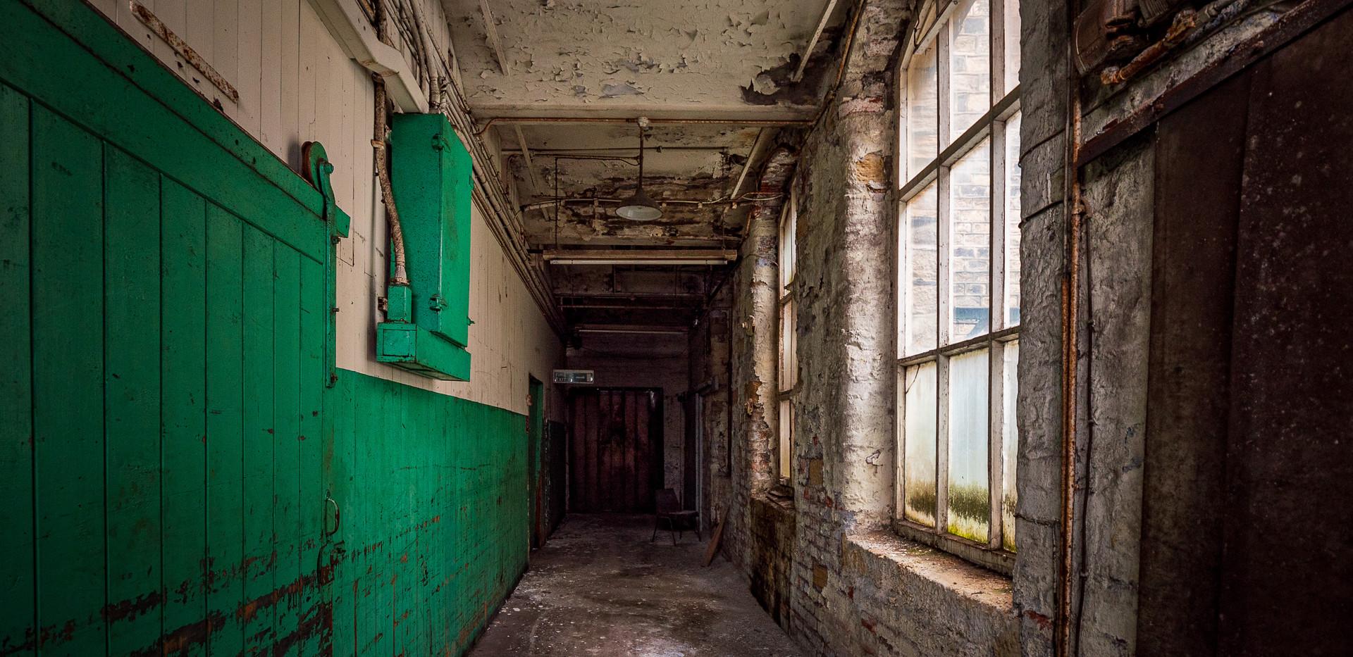 Mill Interiors-27.jpg