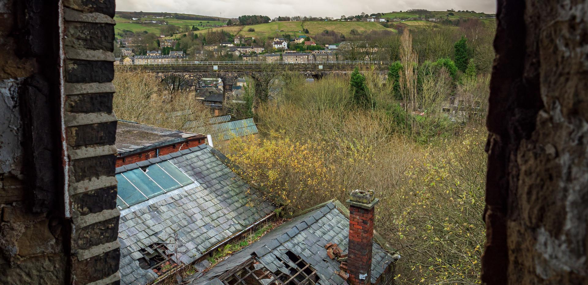Hill Top Mill-05.jpg