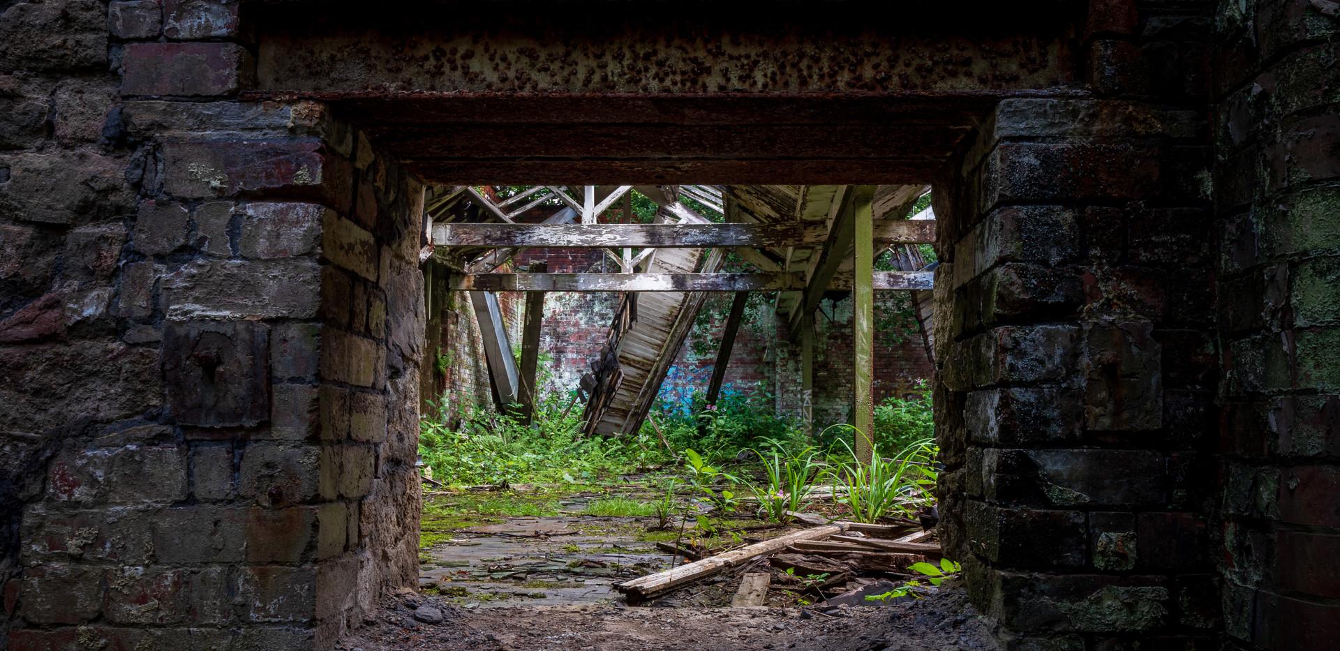 Edenwood Mill-07.jpg