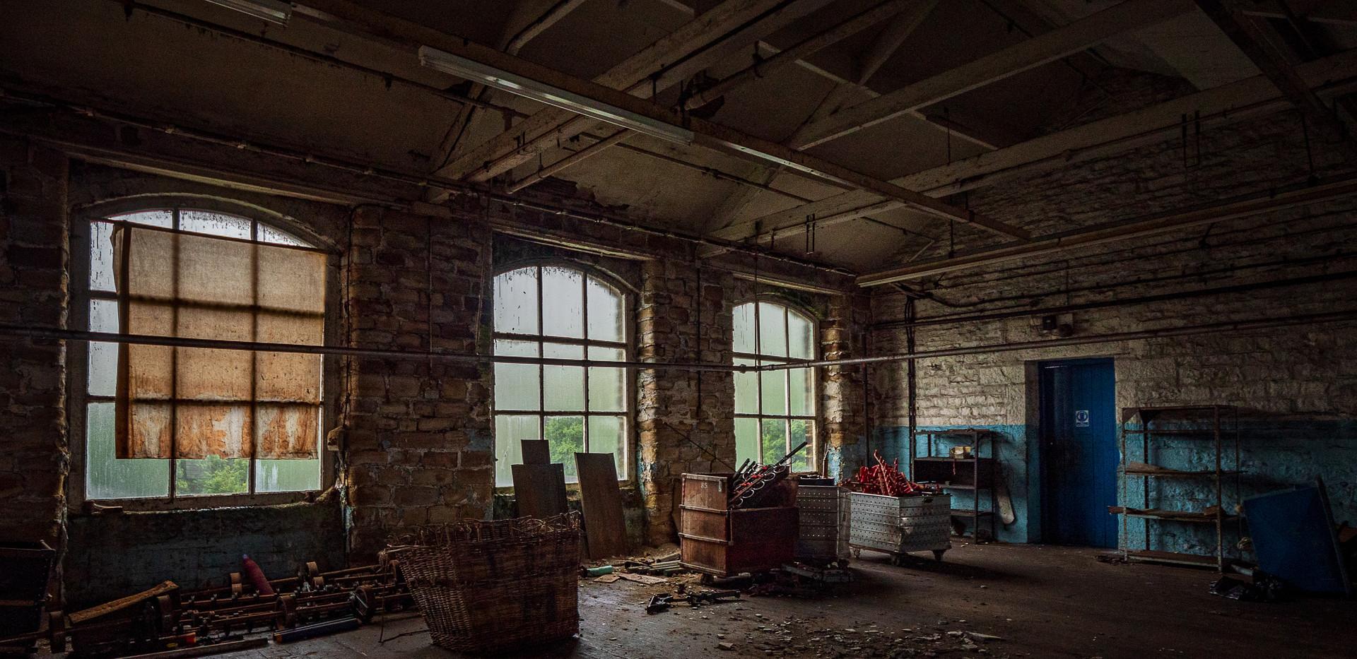 Mill Interiors-25.jpg