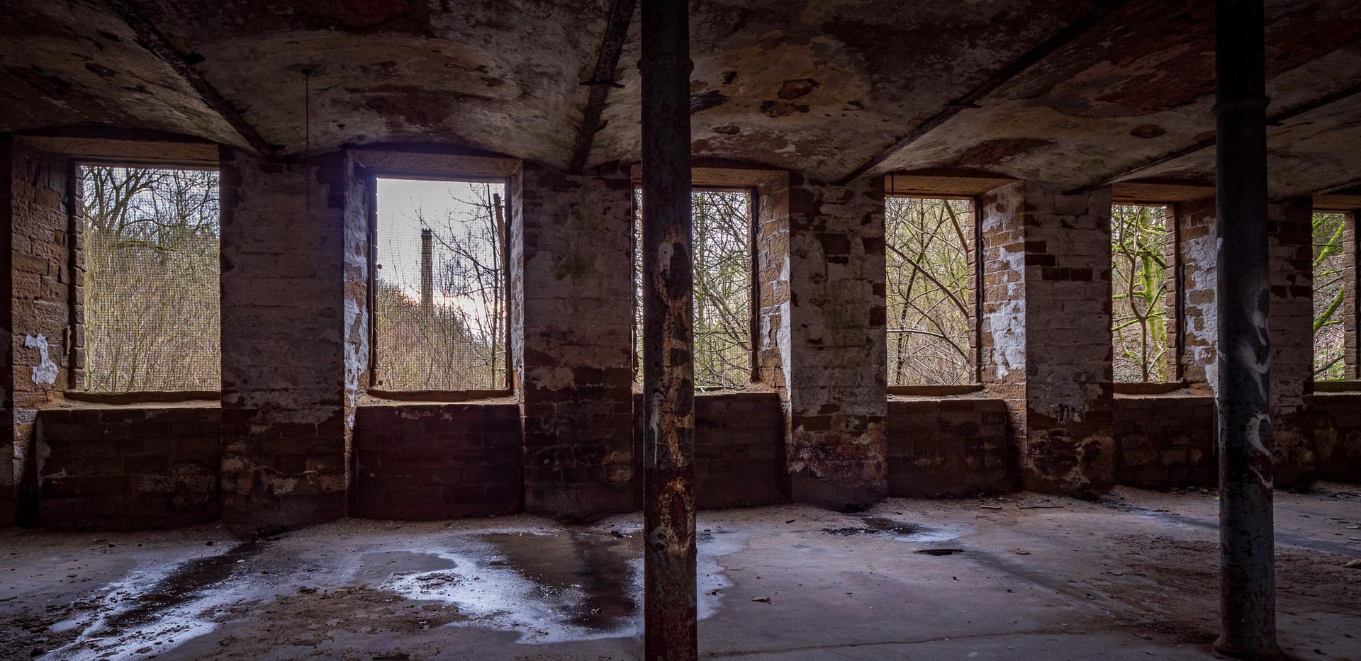 Old Lane Mill-04.jpg