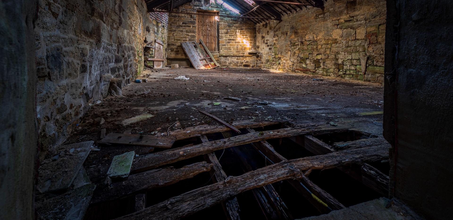 Magbrook Mill-06.jpg