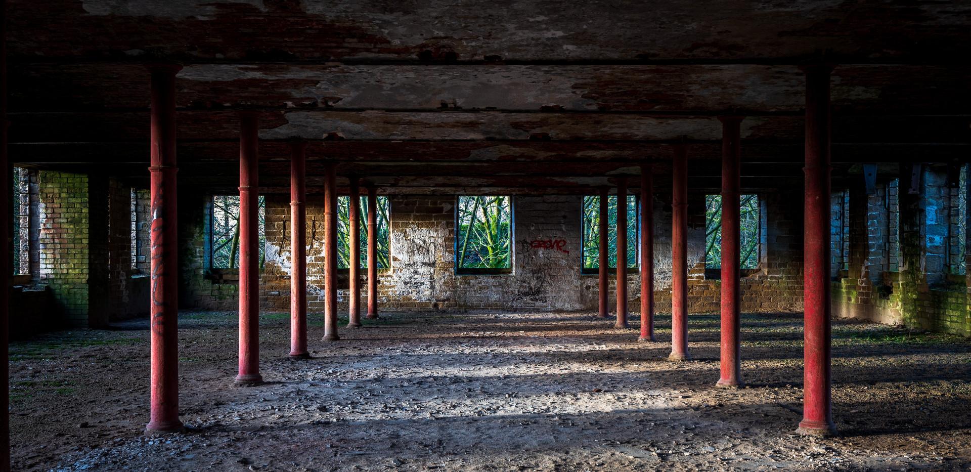 Old Lane Mill-24.jpg
