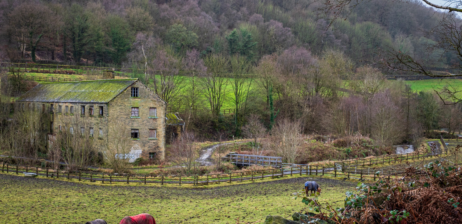 Magbrook Mill-03.jpg