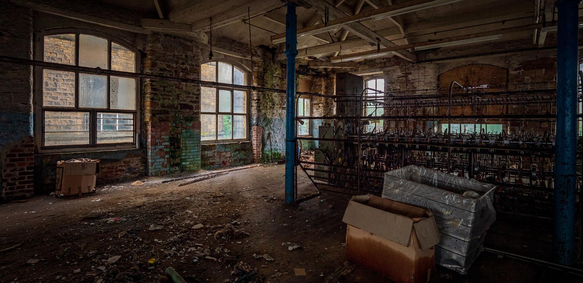 Mill Interiors-35.jpg