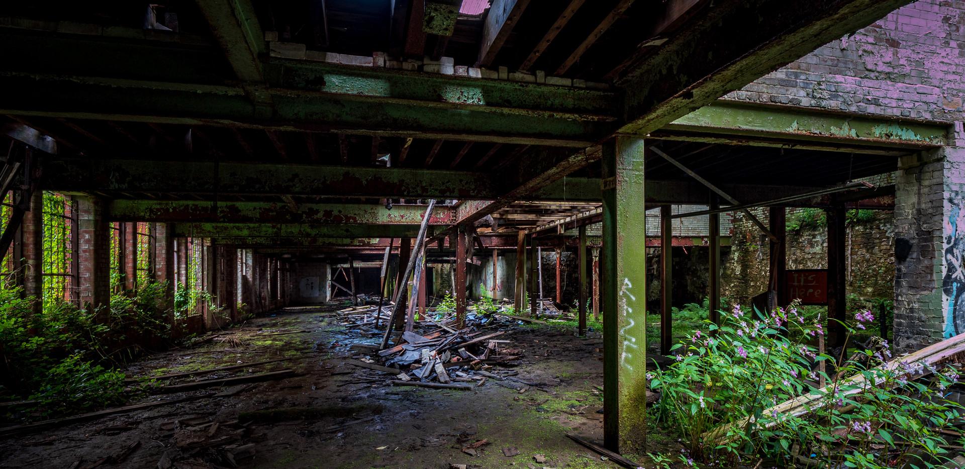 Edenwood Mill-04.jpg