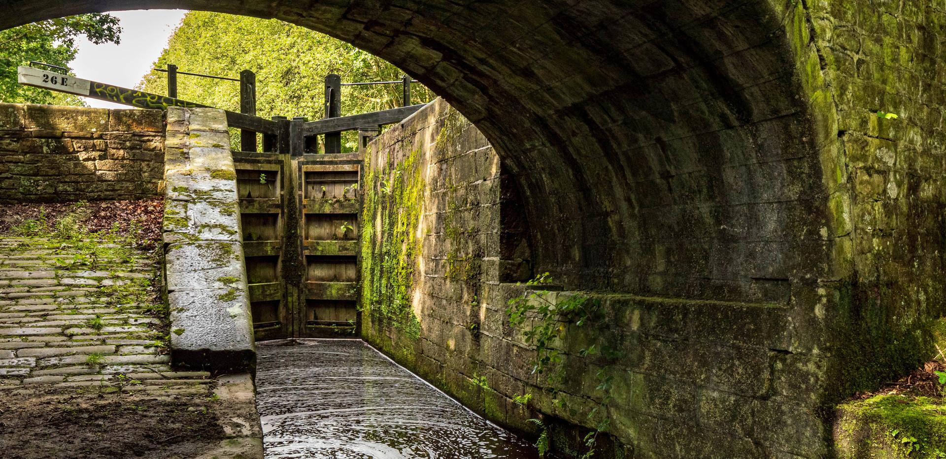 Canals-15.jpg