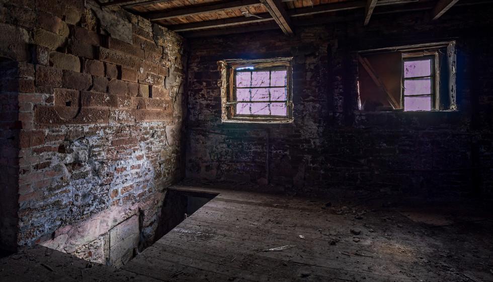 Magbrook Mill-10.jpg
