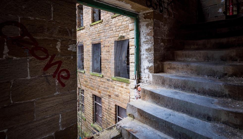 Old Lane Mill-09.jpg
