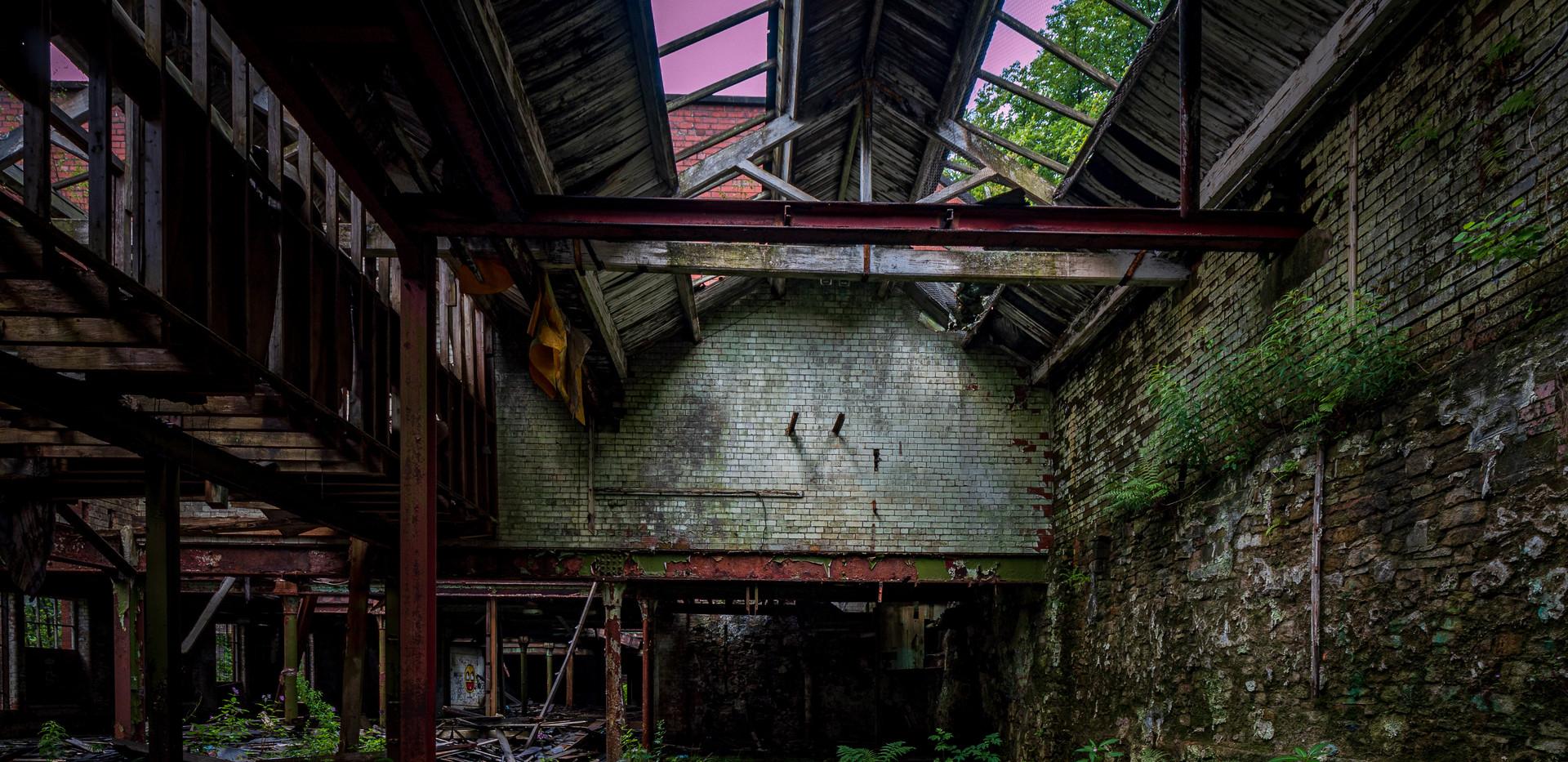 Edenwood Mill-06.jpg