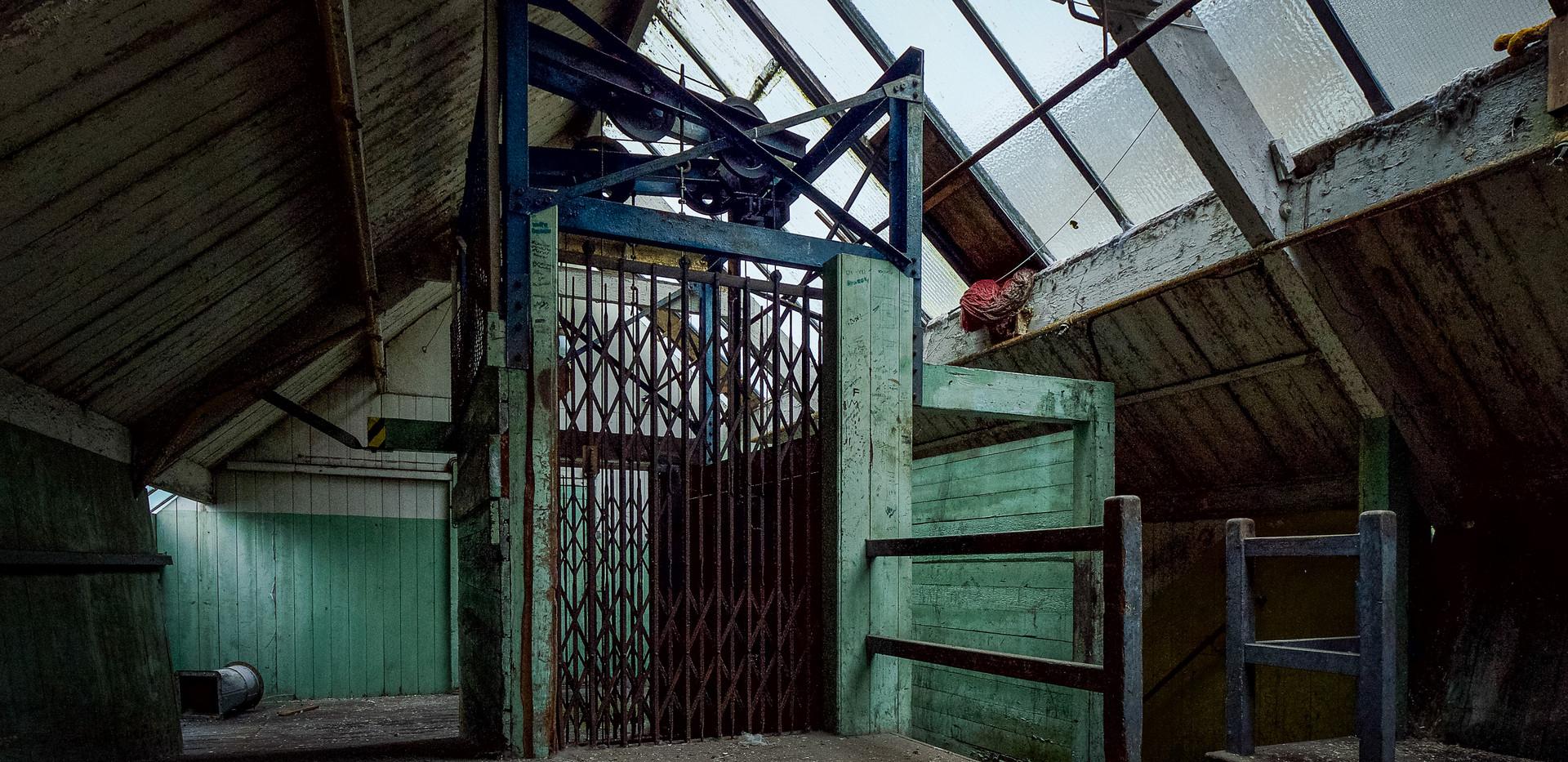 Mill Interiors-05.jpg